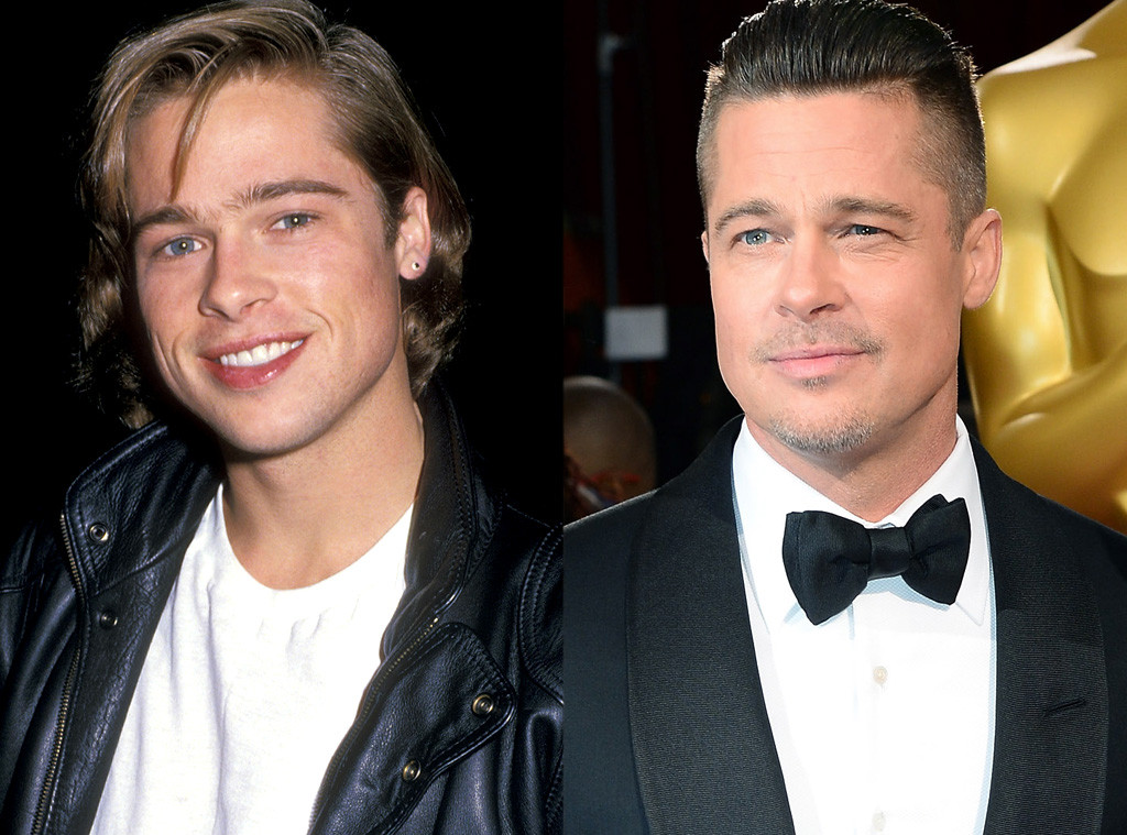 rs_1024x759-140417160844-1024-brad-pitt-then-and-now.ls.41714