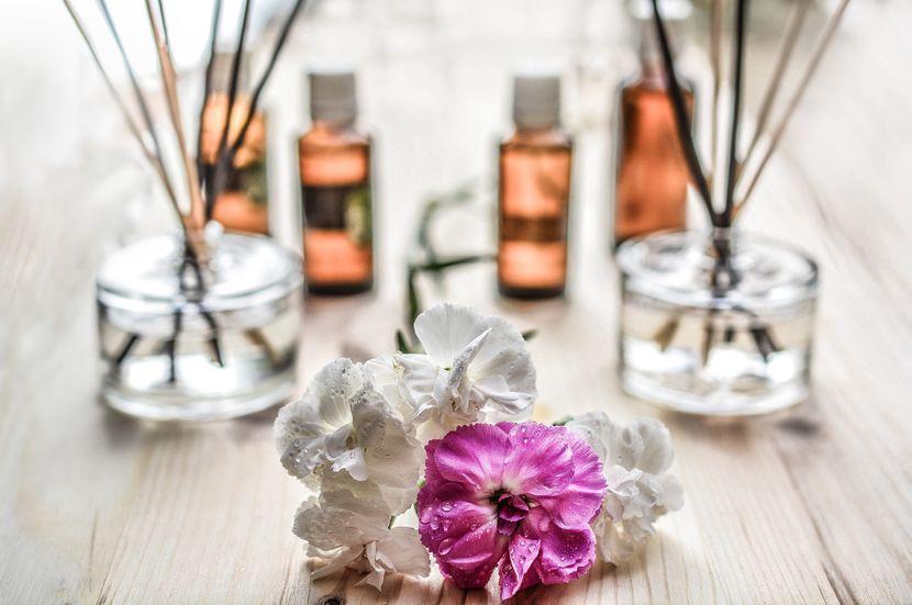 scent-14310531920-830x0