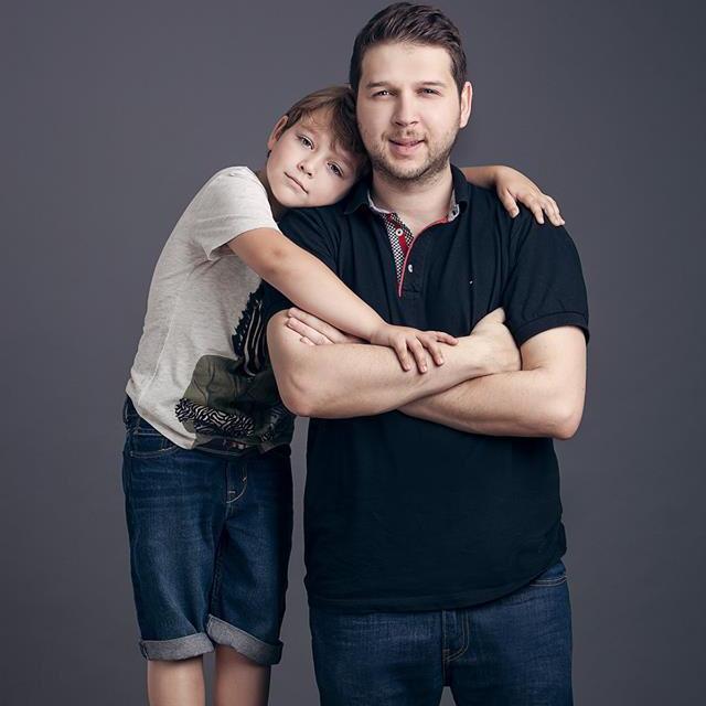 билбилов и синот