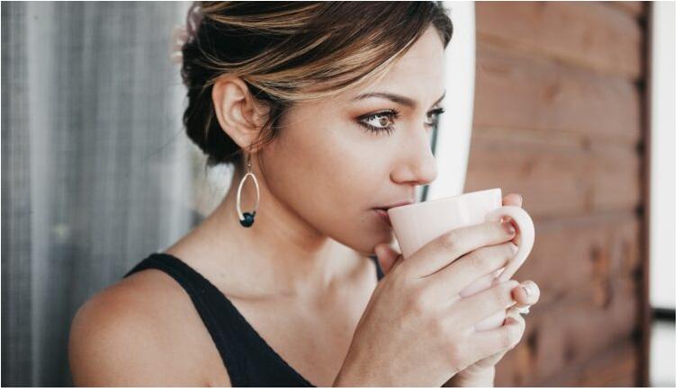вашето кафе непогрешливо го открива карактерот