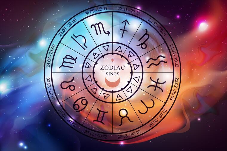 242139_horoskopp_ls
