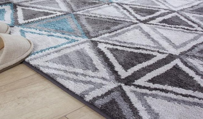 25798_carpet-2935773_960_720_f