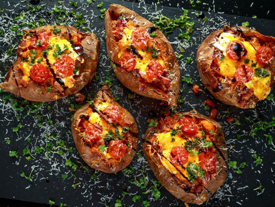 61623095-batat-krumpir-sir