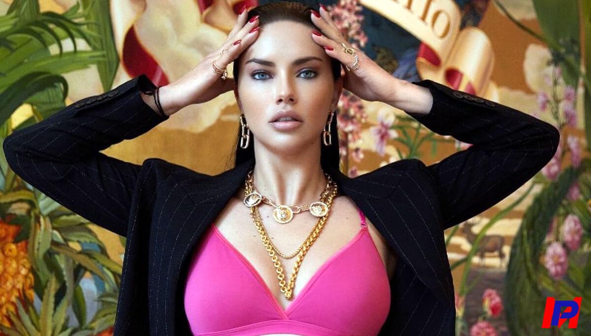 Adriana-Lima-showed-off-her-new-boyfriend-Megalopreneur