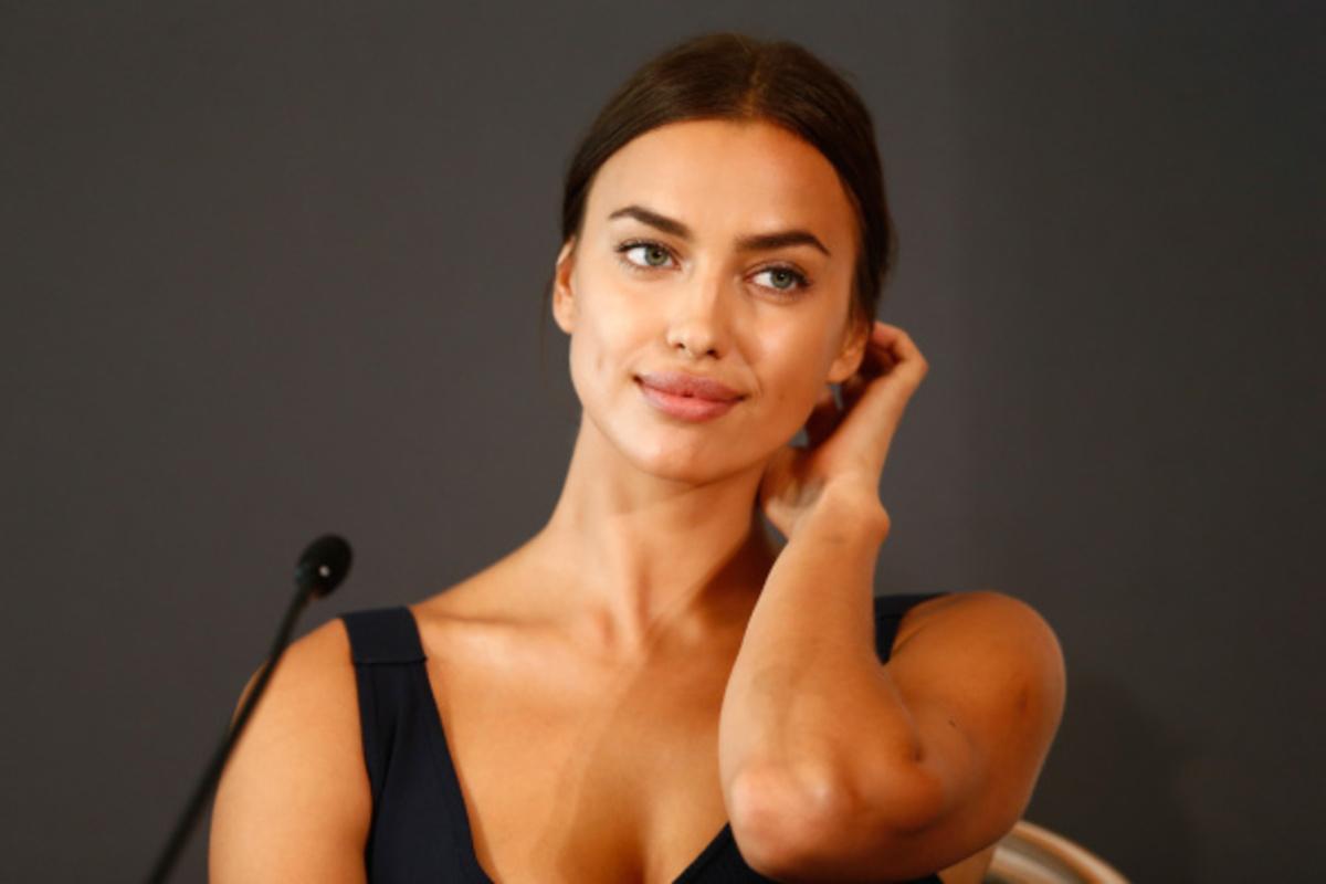 Irina-Shayk-1