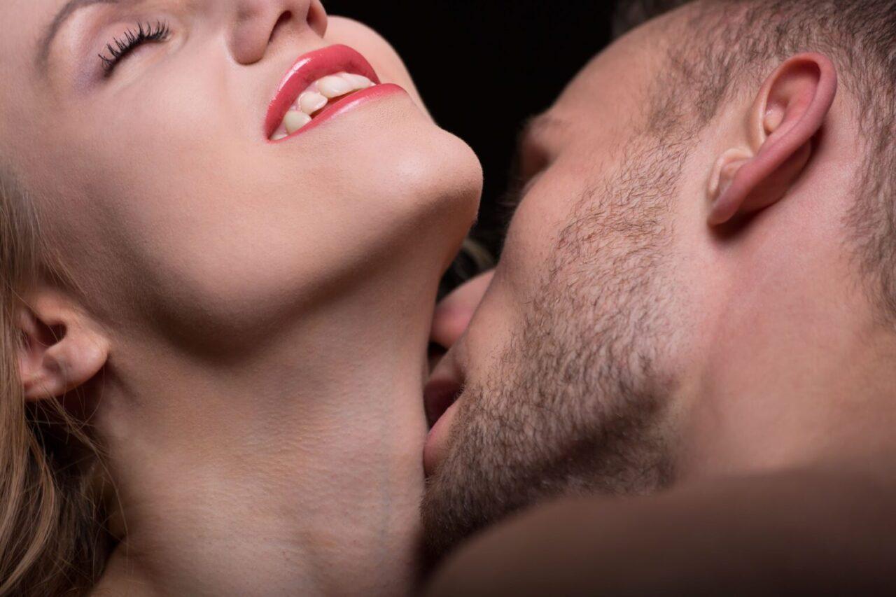 Ljubavni-par-5-1536x1024
