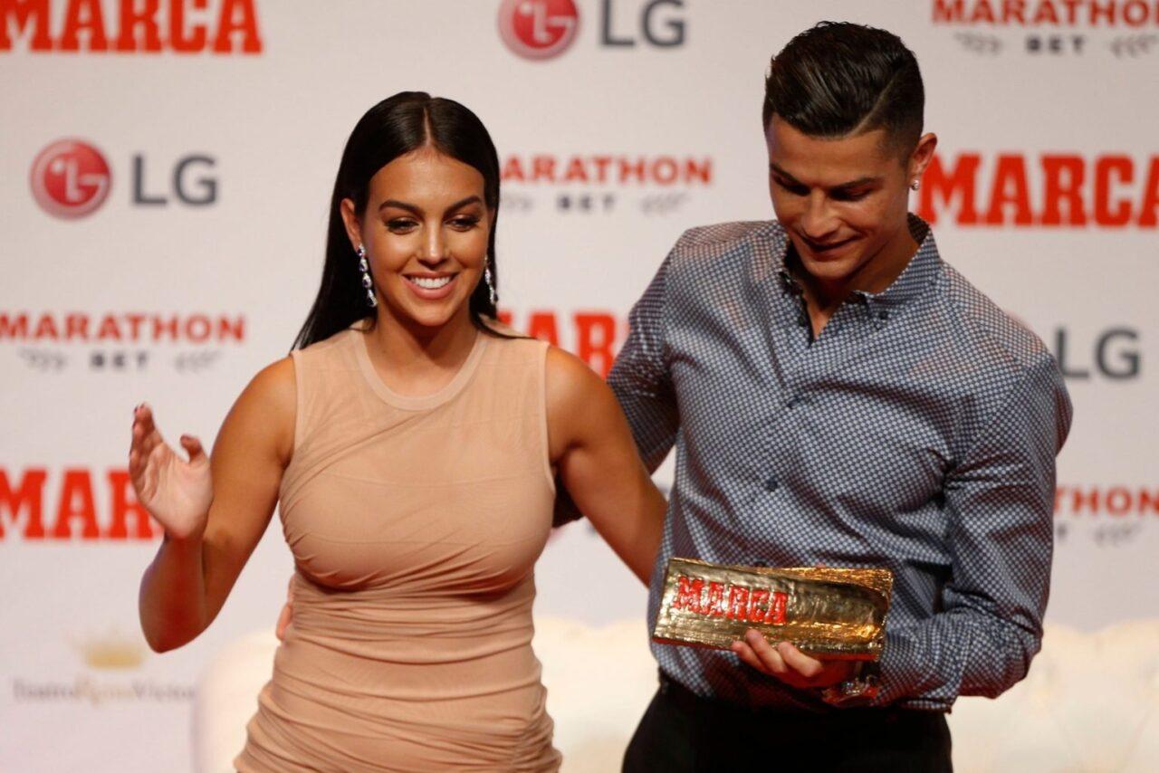 Ronaldo-i-Georgina-1536x1025