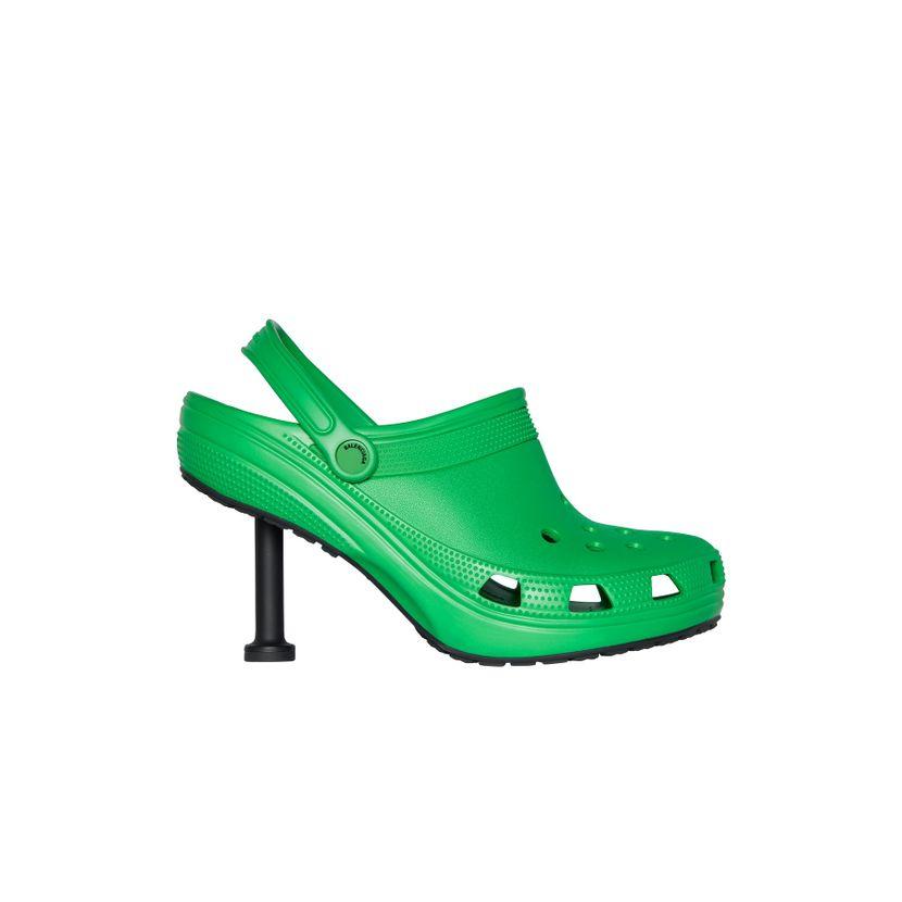 balenciaga-crocs-1-830x0