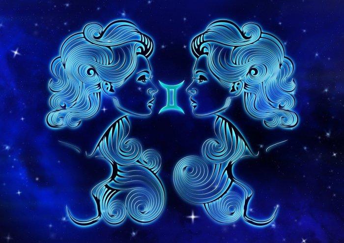 gemini-horoscope-993068-1622661301