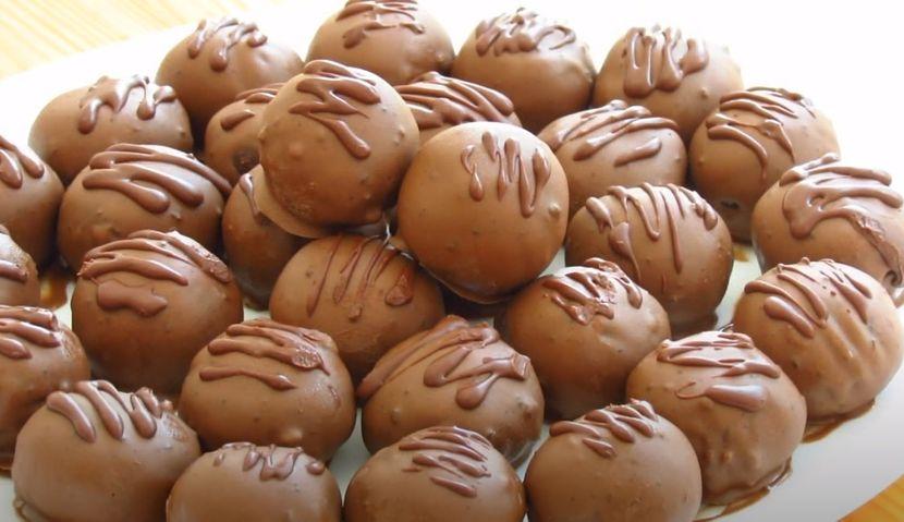 kuglice-cokolada-830x0