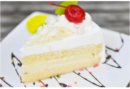 torta-od-kokos.png