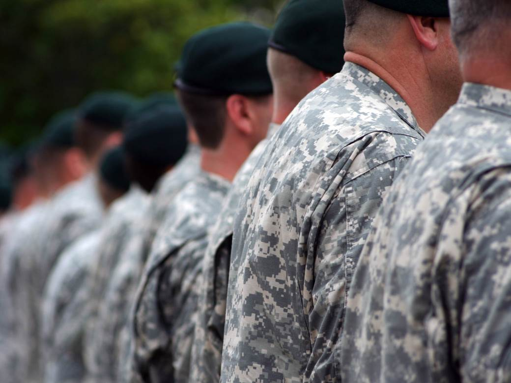 vojnici.jpg