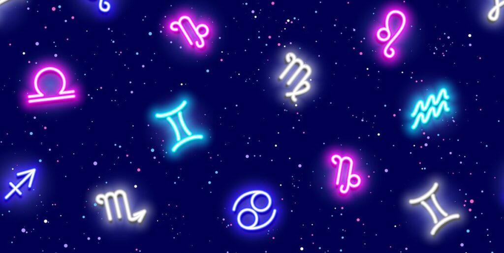 zodiac-signs-horoscrope-symbols-stars-in-royalty-free-illustration-1594235491-1024x514