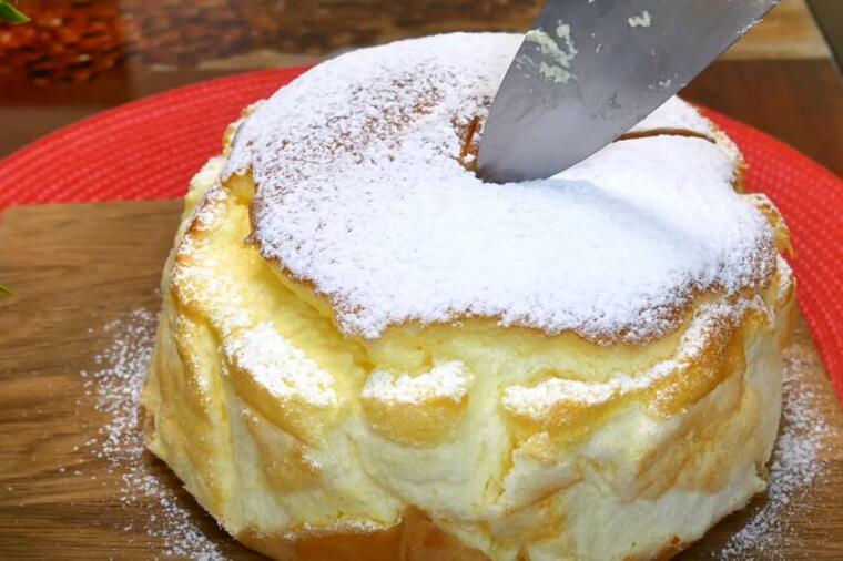 253672_jogurt-torta_ls