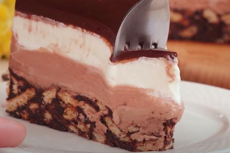 254529_cokoladna-torta-sa-keksom_ls