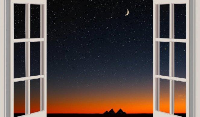 305558_sunrise-818206-1920_f