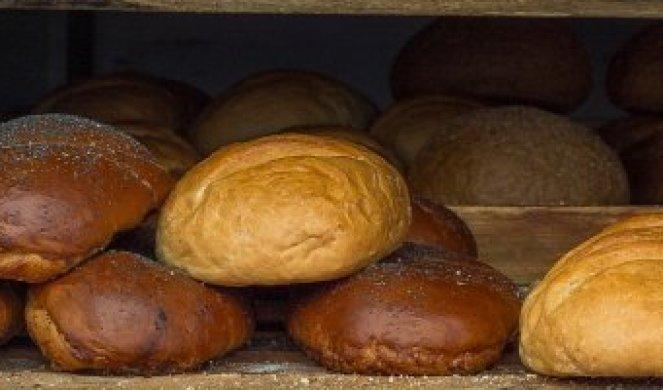 393361_bread-1892907-1920_f