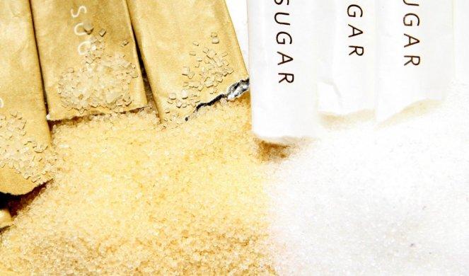 409627_sugar-973899-1920_f