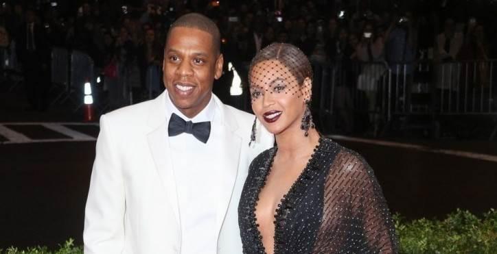Beyonce-i-Jay-Z