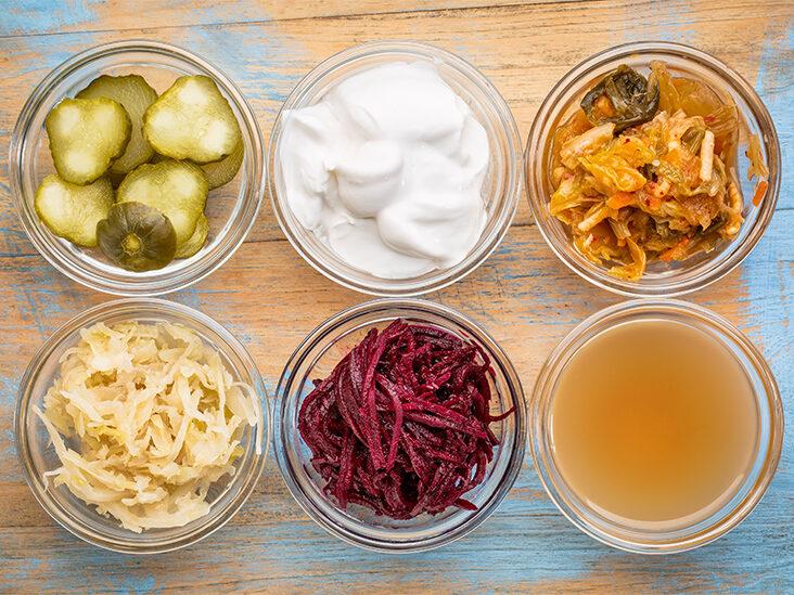 Probiotic_Foods_732x549-thumbnail-732x549-1.jpg