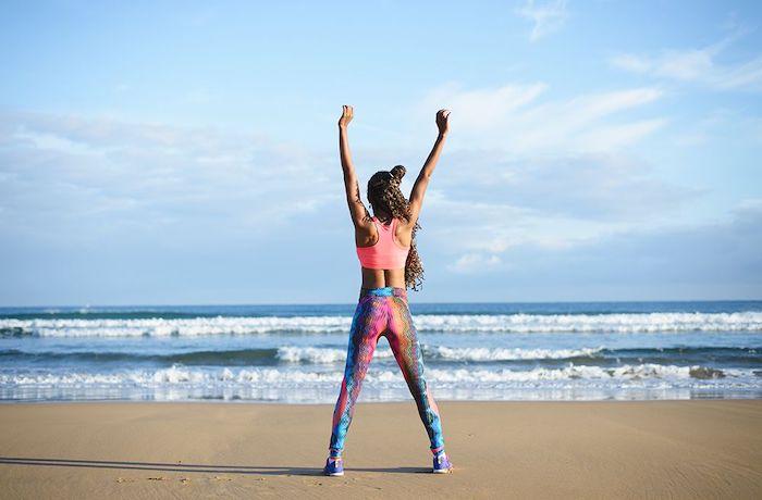 beach-workout-1530111607