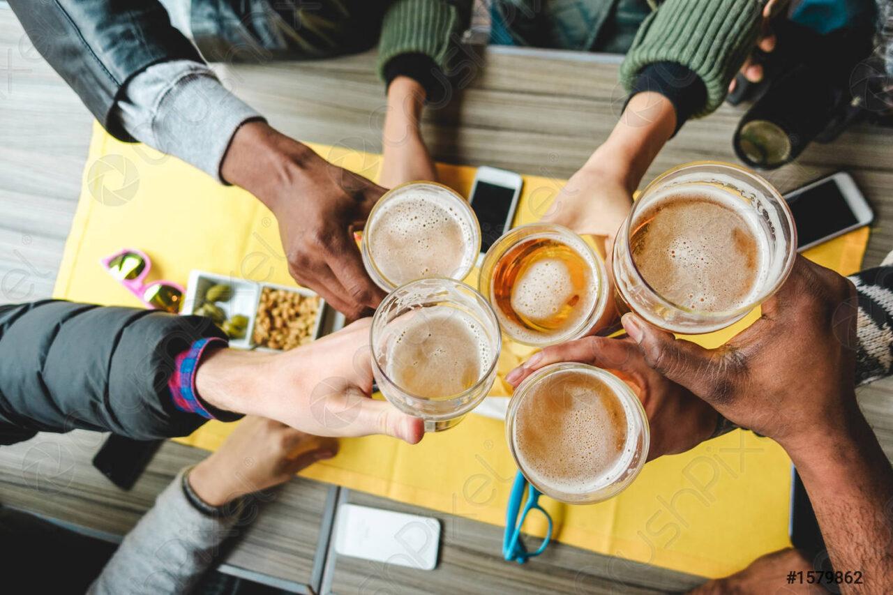 group-friends-enjoying-beer-glasses-1579862