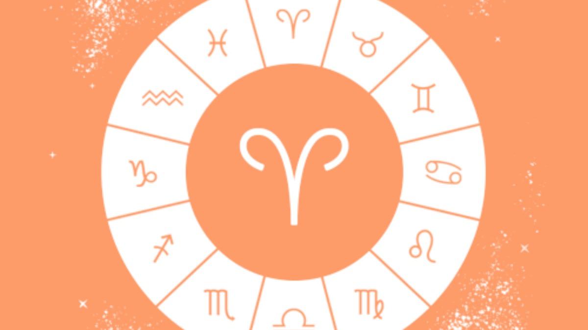 horoscope-1583514871.jpg