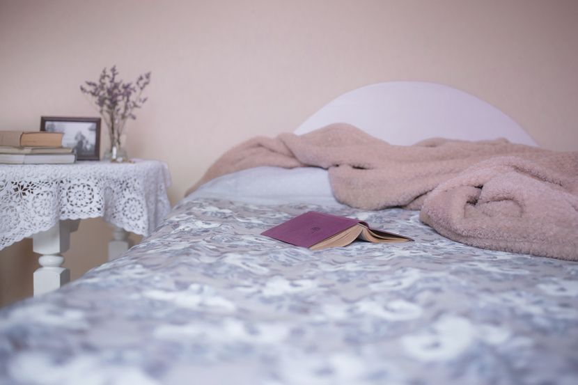 kako-krevet-treba-da-stoji-prema-feng-suiju-830x0