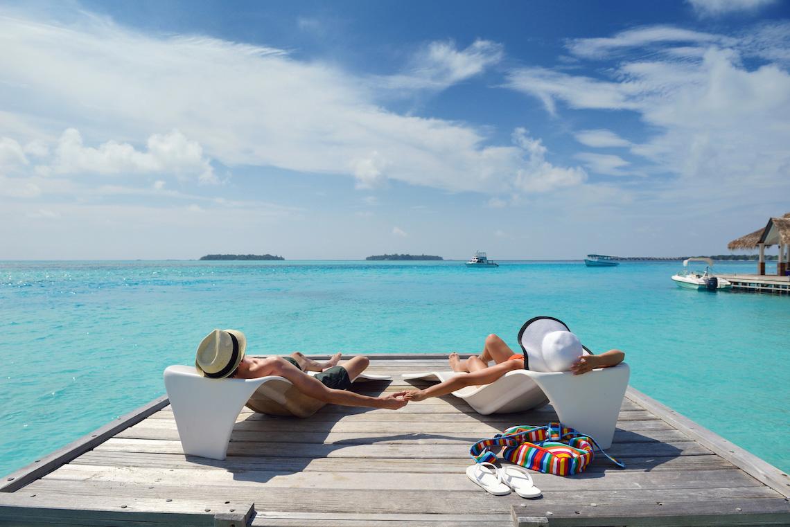 luxury-vacation-trends-1140x761