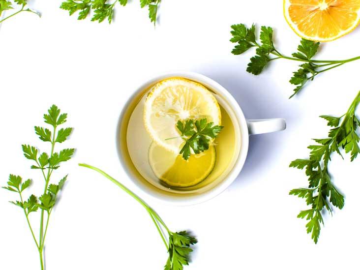 parsley-tea-732x549-thumbnail.jpg