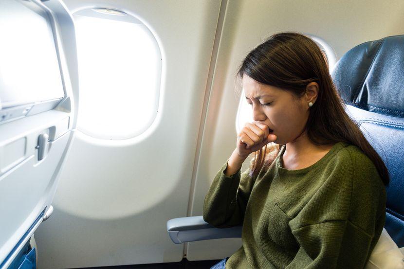 putovanja-avionom-letenje-830x0