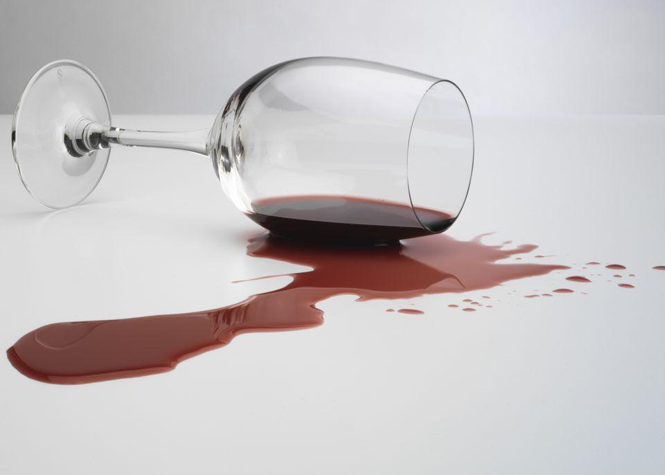 red-wine-spill.jpg