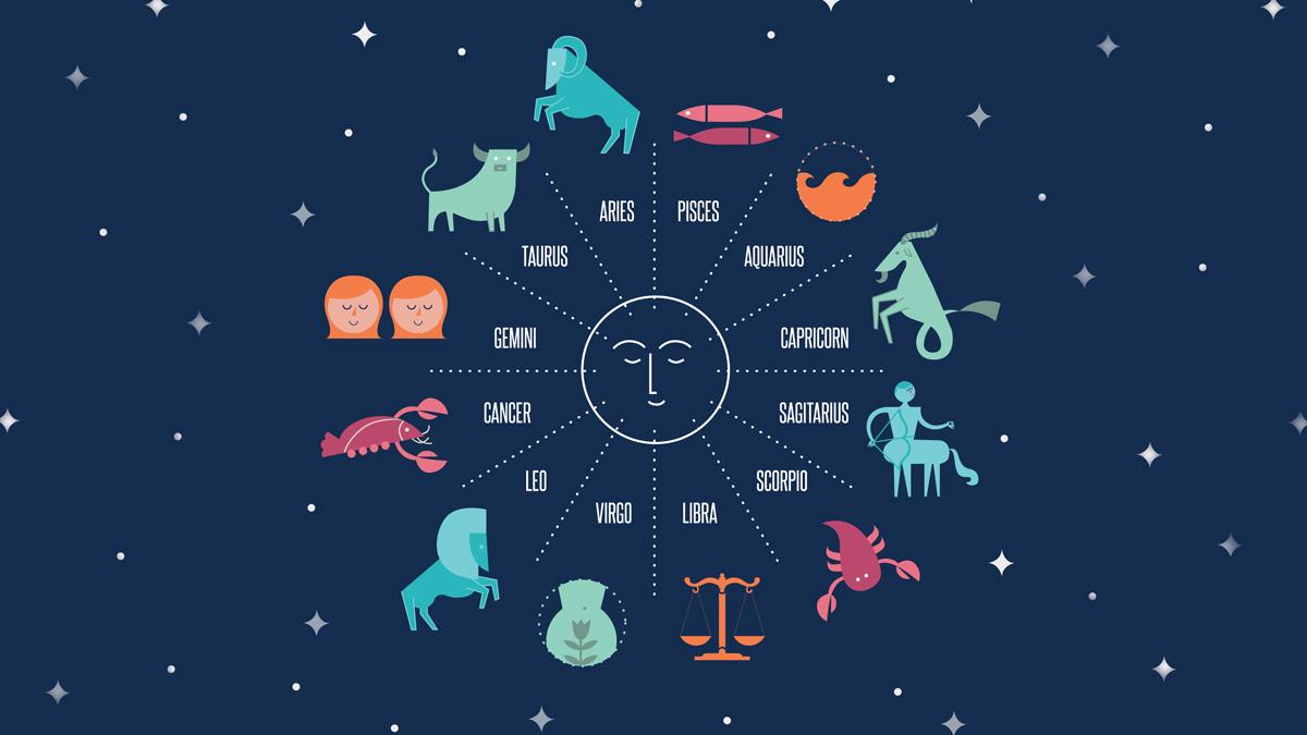spring-horoscopes-marketers-2021