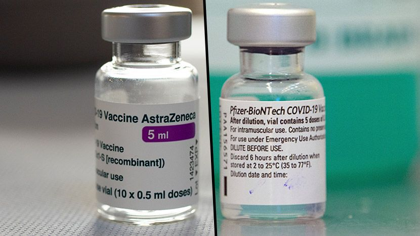 vakcine-830x0
