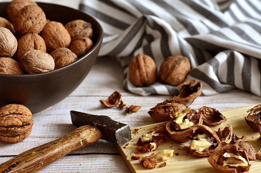 walnuts-38449901920-830x0
