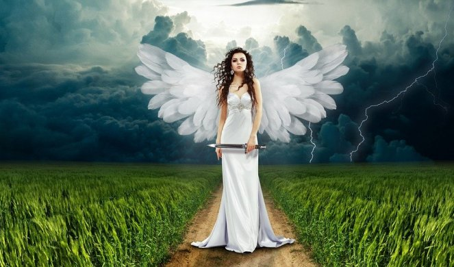 266720_angel-749625-960-720_f