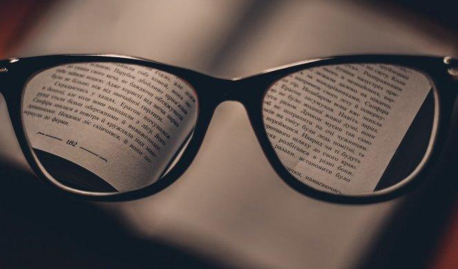 376057_glasses-1246611-1920_f