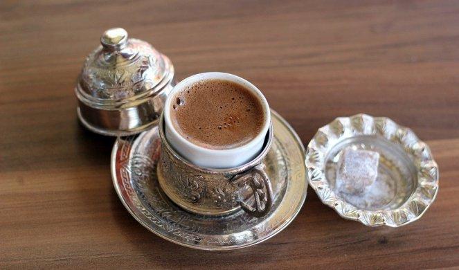 397652_turkish-coffee-1021286-960-720_f