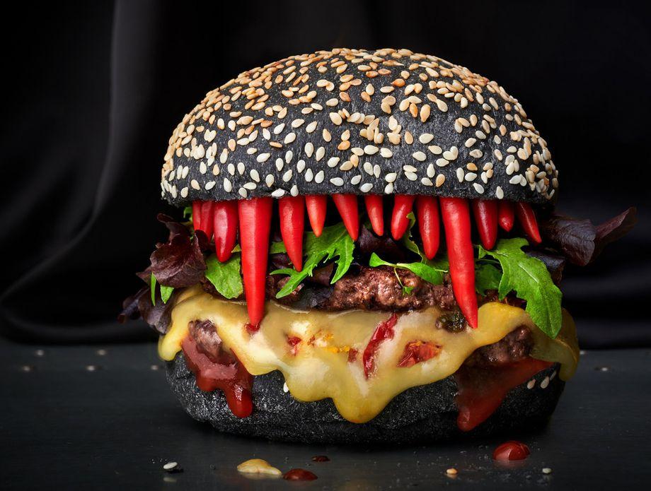 62145715-kings-bounty-ii-cili-burger