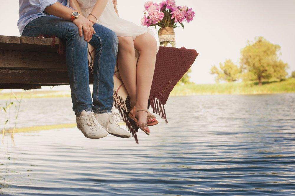 Par-ljubav-noge-voda