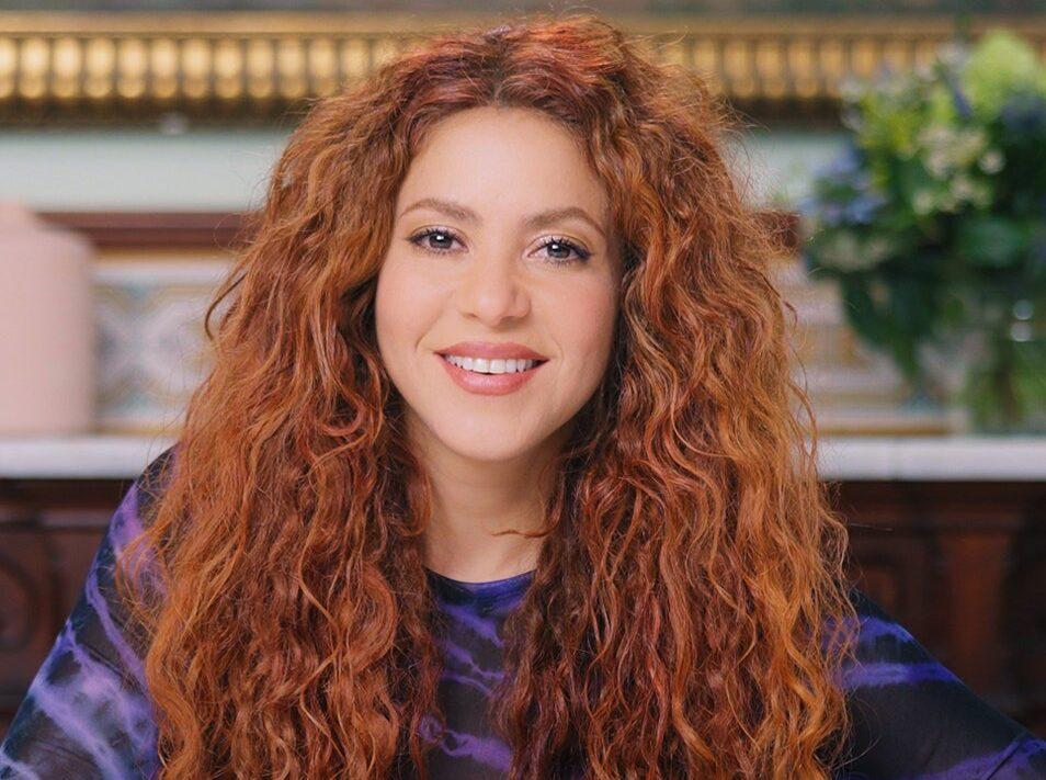 THUMBNAIL_YT_LifeInLooks_Shakira_001 copie