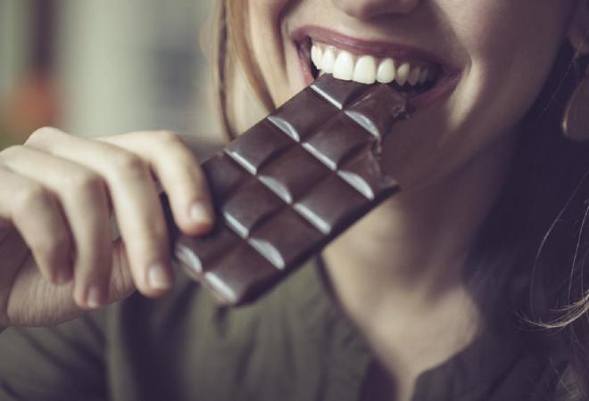 cokolada-ccs-660x450