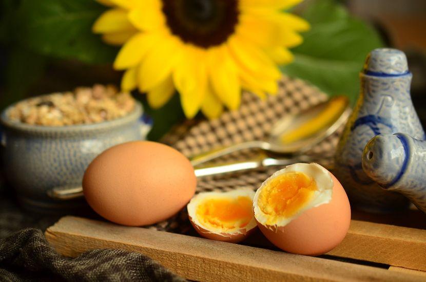 eggs-8693001920-830x0