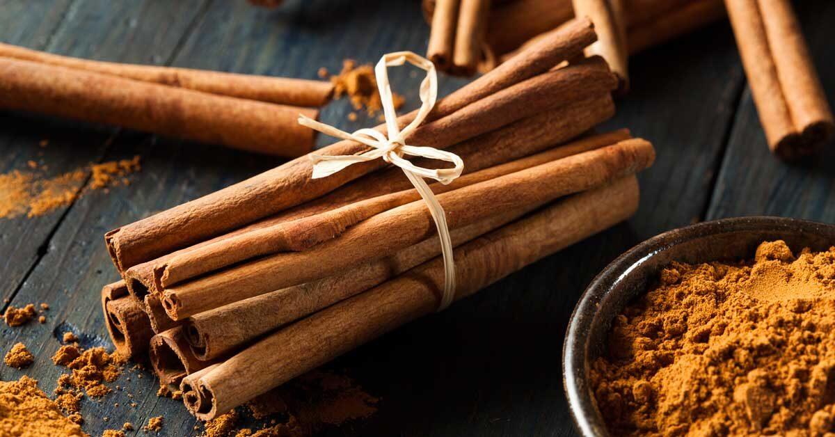 health-benefits-cinnamon-fb-1200x628