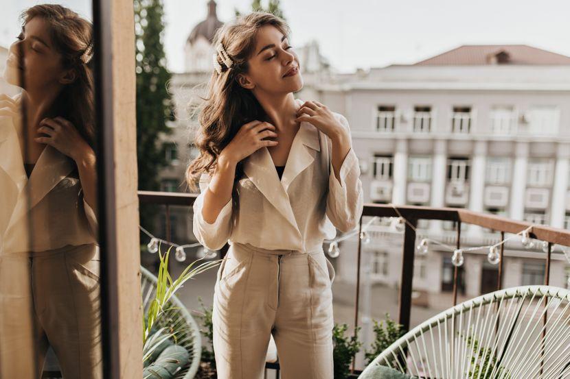 lanene-pantalone-830x0