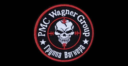 wagner group