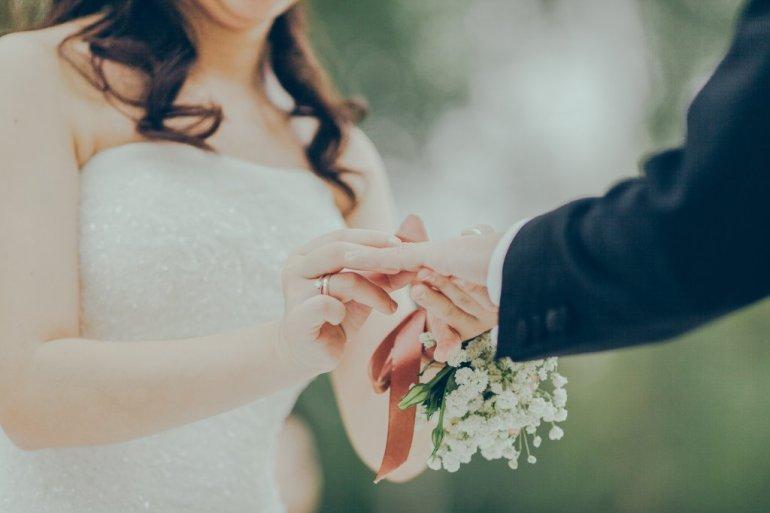 136938_jeremy-wong-weddings-lvfrmw5yzeo-unsplash_f