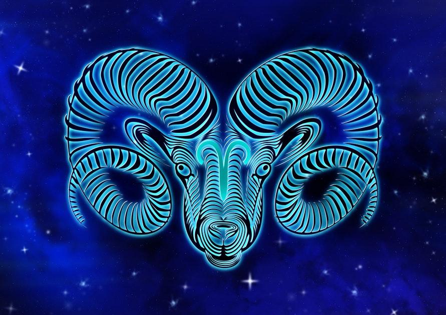 1600771626-zodiac-sign-4374404