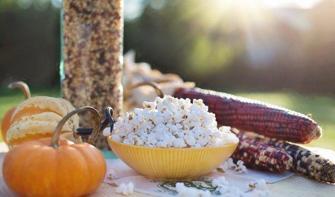 219083_popcorn-969968-960-720_f