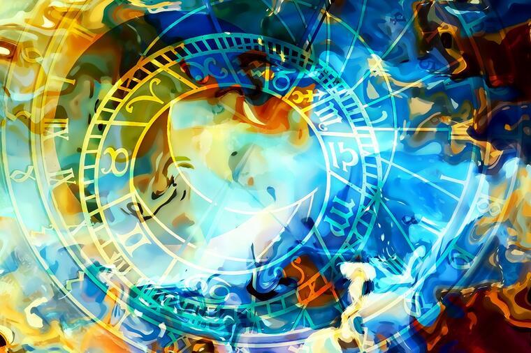 250465_horoskop_ls
